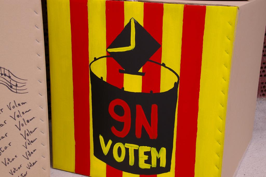 votem_3149