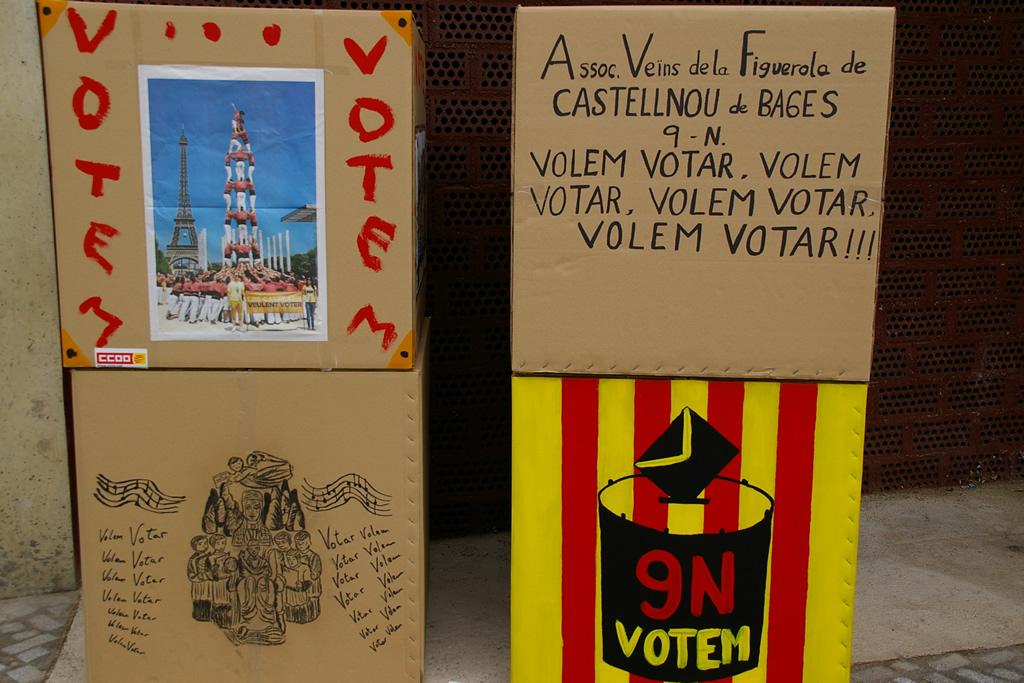 votem_3151