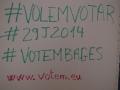 votem_2944