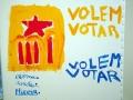 votem_2957