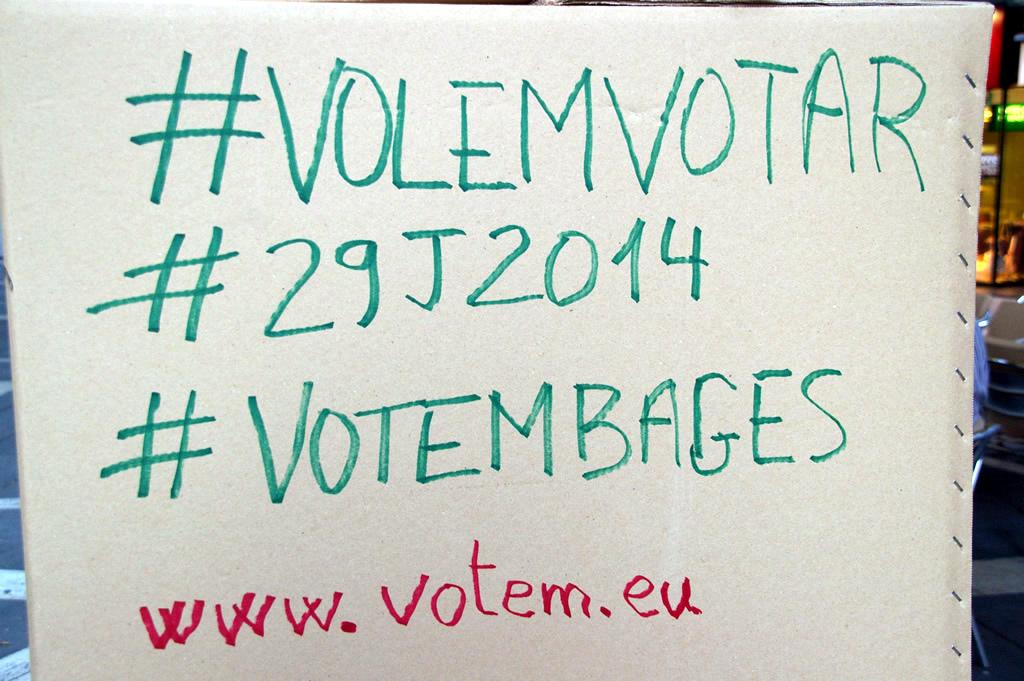 votem_2954